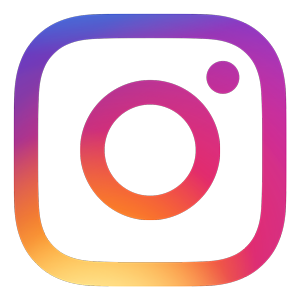 Click here to go to our Instagram